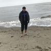 gio, 22, г.Южно-Сахалинск