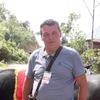 Sergey Shubin, 56, г.Луга