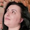 Анастасия, 31, г.Петропавловск-Камчатский