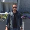 Анатолий, 38, г.Майкоп