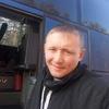 Виталик, 35, г.Усть-Илимск
