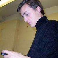 Обморок, 35 лет, Водолей, Москва