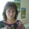 Екатерина, 39, г.Чайковский