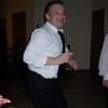 Николай, 54, г.Тольятти