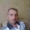 Евгений, 41, г.Кировский