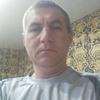 Юрий, 45, г.Йошкар-Ола