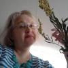 Ингрид, 51, г.Дивеево