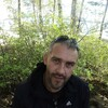 Иван Владимирович, 40, г.Чита