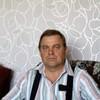 Анатолий, 67, г.Волга