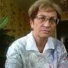Валентина, 48, г.Североморск