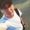 Олег, 19, г.Тверь
