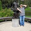 Виктор, 51, г.Удельная