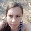 Ирина, 35, г.Канск