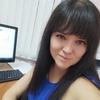 Юлия, 39, г.Ялта