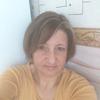 Оксана, 45, г.Кизел