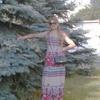 Мария--, 34, г.Щигры
