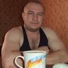 павел, 32, г.Горняк