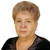 наталья, 62, г.Пенза