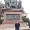 Игорь, 22, г.Уфа