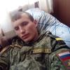Александр, 26, г.Дарасун