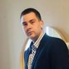 Иван, 26, г.Сургут