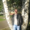 Дэн, 34, г.Коломна