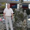 Куцевалов, 54, г.Белгород