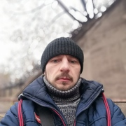 Виталий Коваленко 37 Донецк