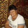 Татьяна, 54, г.Ипатово