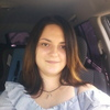 Дарья, 28, г.Володарск