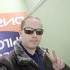 Иван, 24, г.Юрьев-Польский