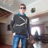 Иван, 49, г.Пенза