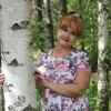 Наталья, 46, г.Кадуй