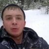 федя, 30, г.Думиничи