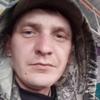 Александр Валерьевич, 34, г.Омск