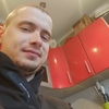Andrey Yakushev, 30, г.Фрязино