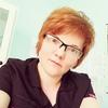 Наталья, 36, г.Биробиджан