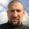 Сергей, 38, г.Геленджик