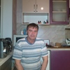 алексей, 54, г.Мичуринск
