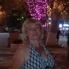 Ирина, 41, г.Севастополь