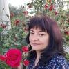 Лариса, 48, г.Белгород