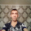 Женя, 37, г.Брянск
