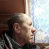 Курилов Александр, 61, г.Черкесск