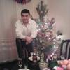 Валихан, 45, г.Быково (Волгоградская обл.)