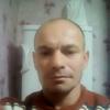 Анатолий Стёпин, 38, г.Кириллов