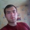 Андрей, 23, г.Рязань