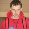 Сергей, 30, г.Сертолово