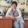 Светлана, 42, г.Туруханск