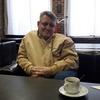 Игорь, 45, г.Таловая