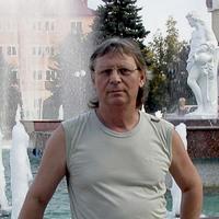ANATOL, 69 лет, Телец, Армавир